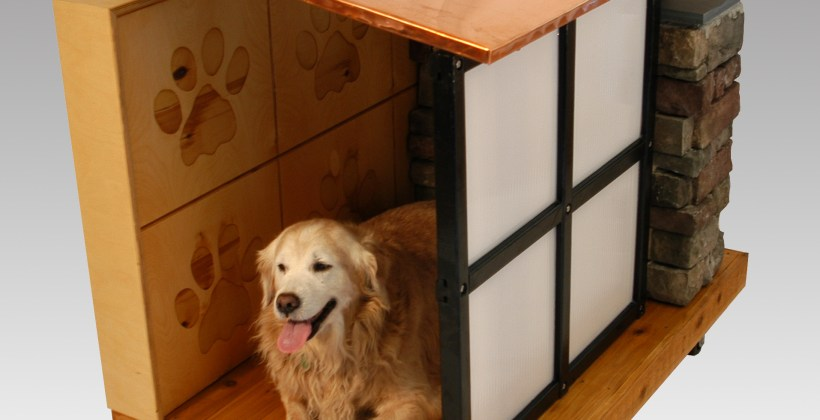 GA-Doghouse-front-with-dog.jpg?resize=820%2C420&ssl=1