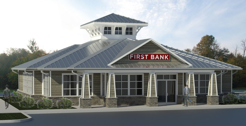 First-Bank-OIB-Rendering-1200x600.jpg?resize=820%2C420