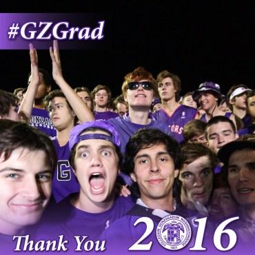 GZGrad group pic2 instagram(2)