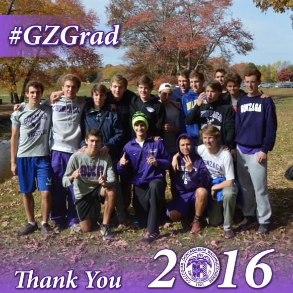 GZGrad GXC group pic instagram