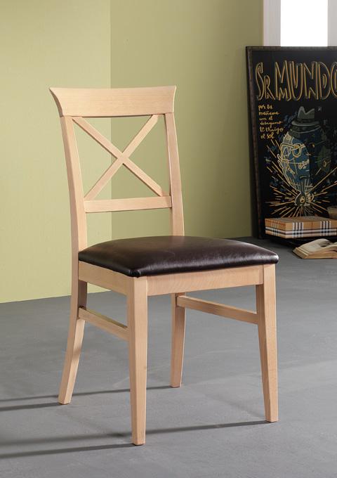 Sillas  Gonzalez del Llano  Fbrica de sillas y mesas
