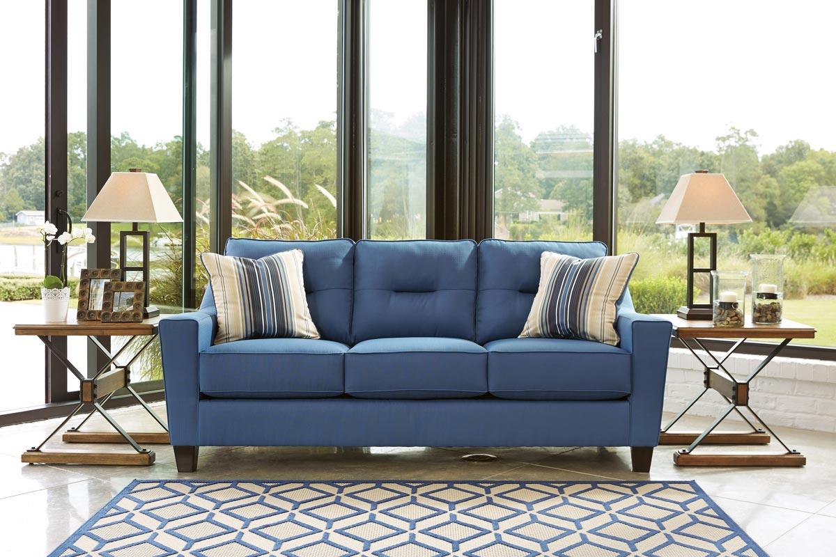 cheap 2 piece living room sets asian ideas forsan nuvella set gonzalez furniture