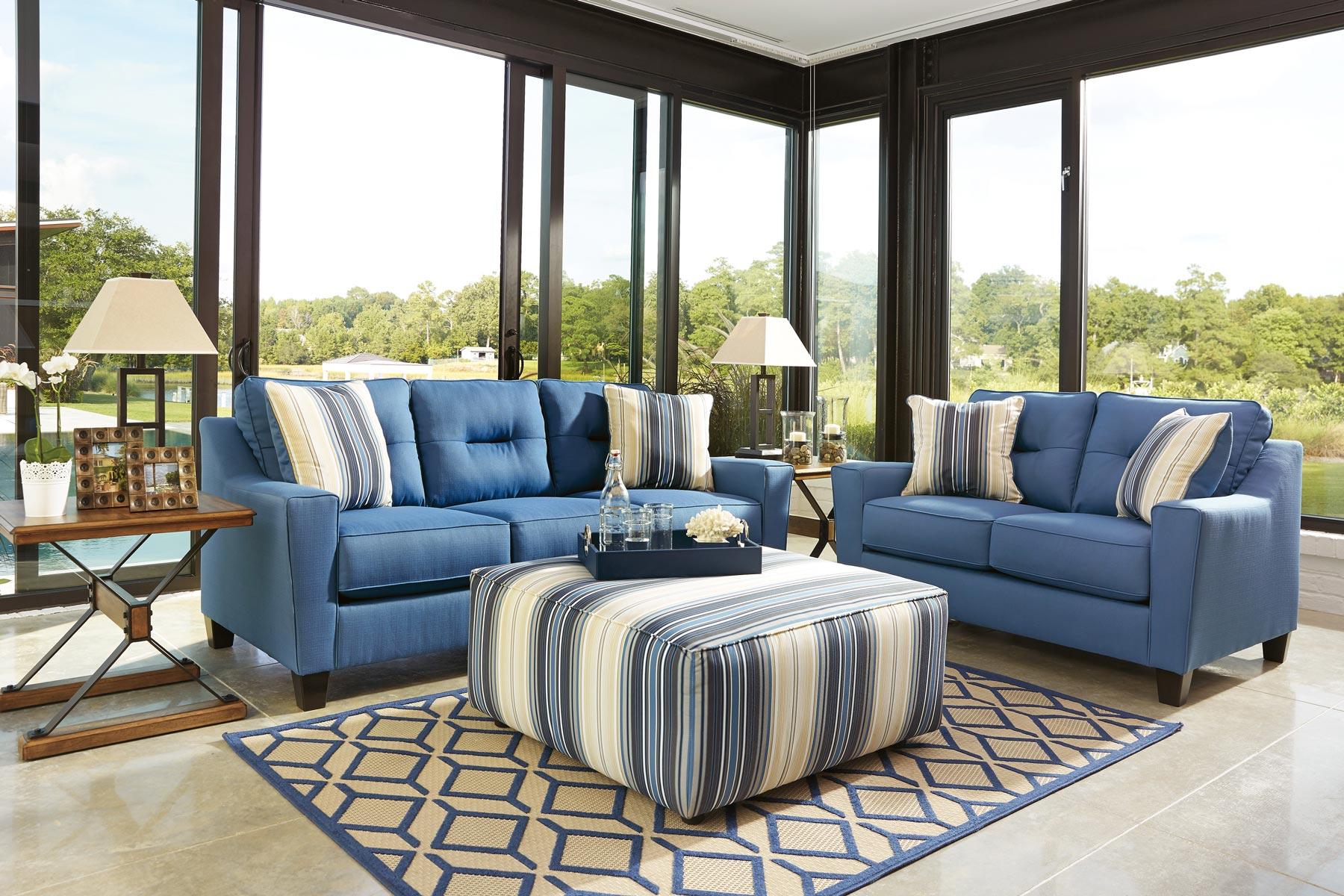 2 piece living room set sofas for uk forsan nuvella gonzalez furniture