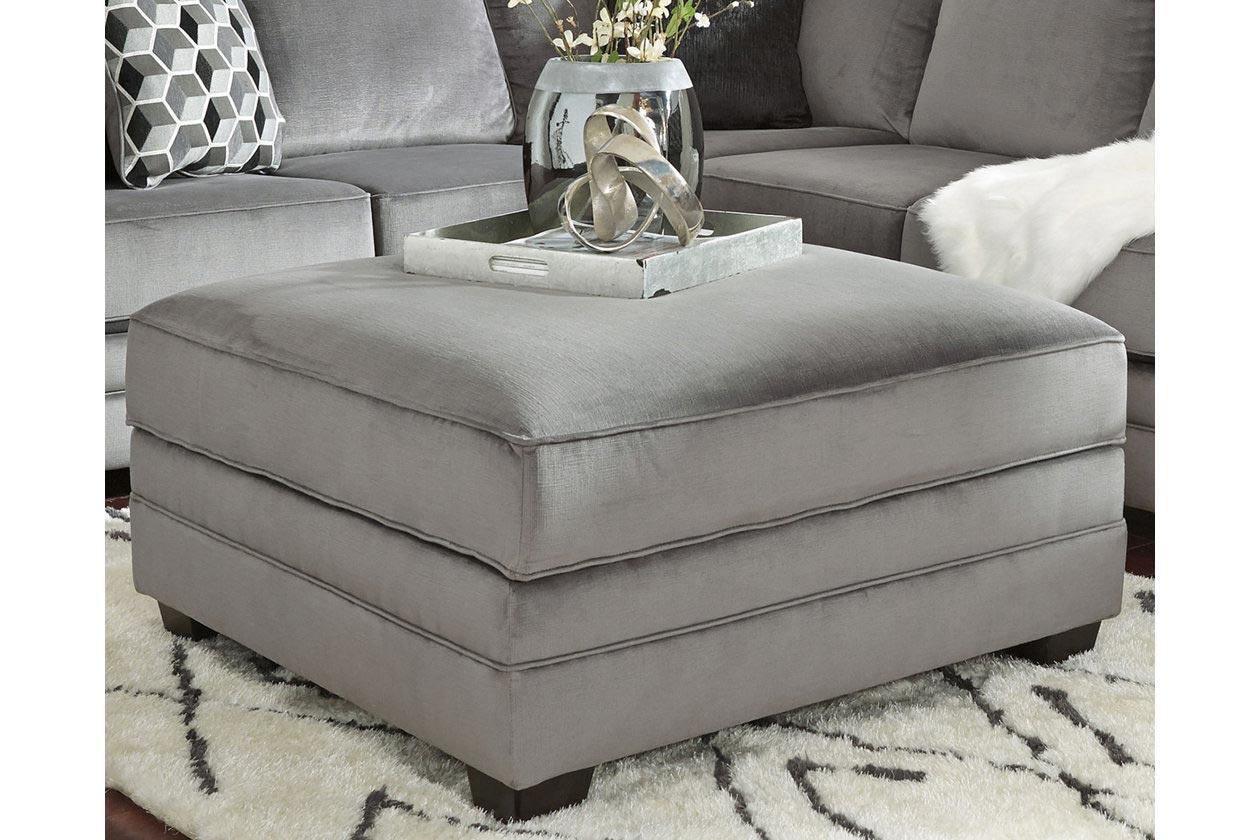 Bicknell 2 Piece Living Room Set Gonzalez Furniture