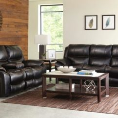 2 Piece Living Room Furniture Grey Sofas Ideas Archives Gonzalez Beckett Black Set By Jackson