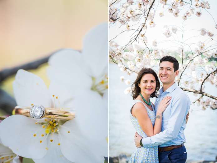 Anna & Sean – Engaged