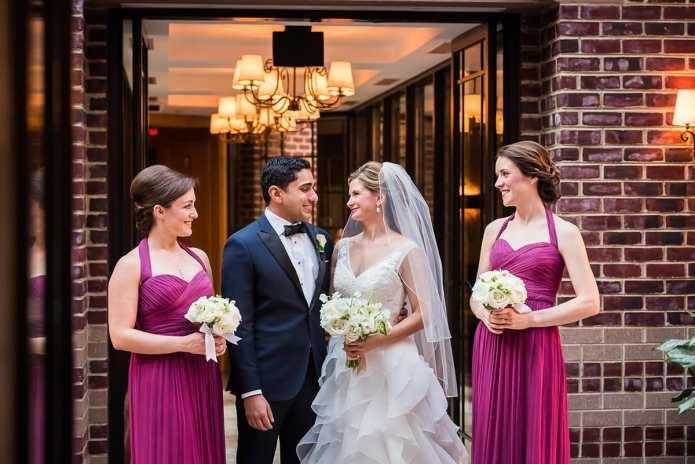 four seasons hotel in georgetown washington dc wedding-7