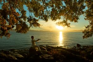 meditacion relajacion ansiedad estres Gonzalo Bolla todos los derechos reservados prohibida su utilizacion
