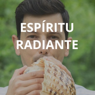 retiro espiritu radinte