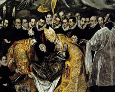 El Imperio Español frente al Nihilismo Moderno