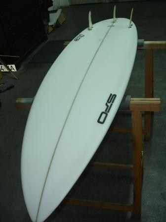 spo-wave-60-004.jpg