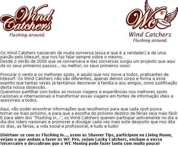 windcatchers1.jpg