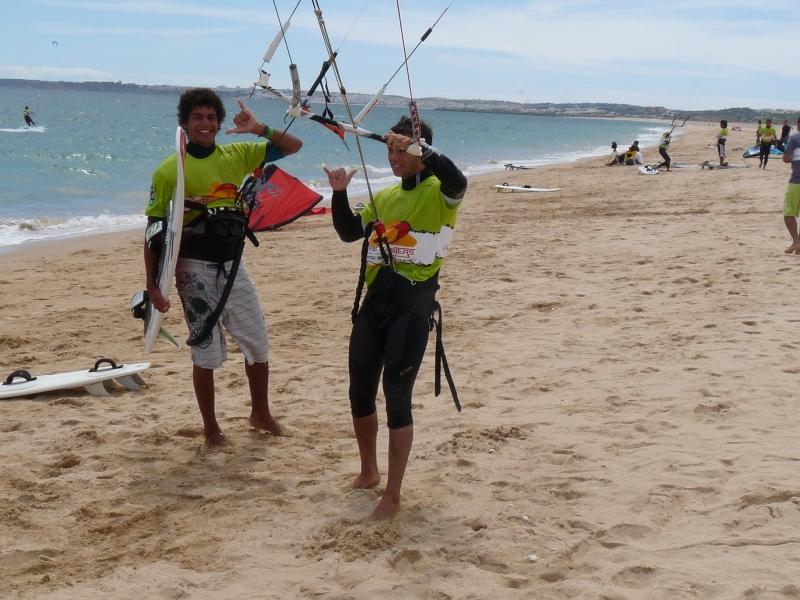 kite masters 2009_6