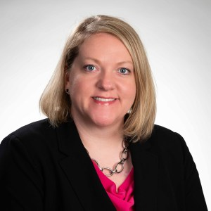Brandi Gregory | Cornerstone Advisors