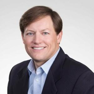Brad Smith - Cornerstone Advisors