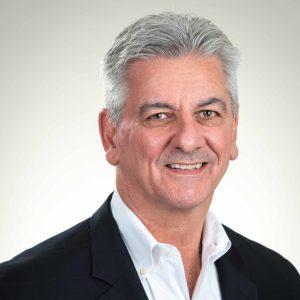 George Morelli Cornerstone Advisors