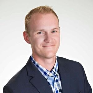 Michael Rempel - Cornerstone Advisors