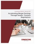 accelerating-merger-earnings_cover