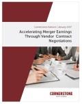 accelerating-merger-earnings_cover