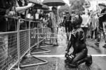 London Pride #118