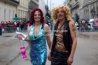 London Pride #139