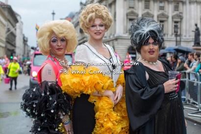 London Pride #141