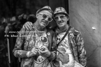 London Pride #94