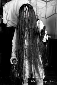 Halloween #107