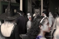 Halloween #14