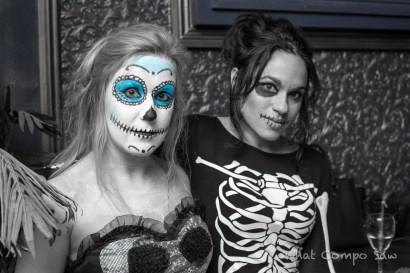 Halloween #24