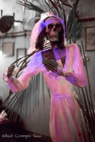Halloween #54