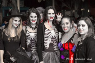 Halloween #62