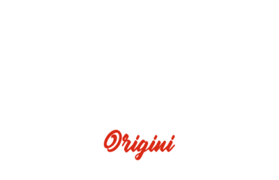 Pacoo : Best Coffe in Town