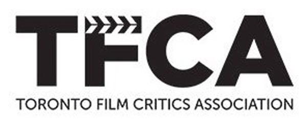 Toronto Film Critics hail ANTHROPOCENE: The Human Epoch