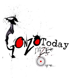 GonzoToday-Daze-logo