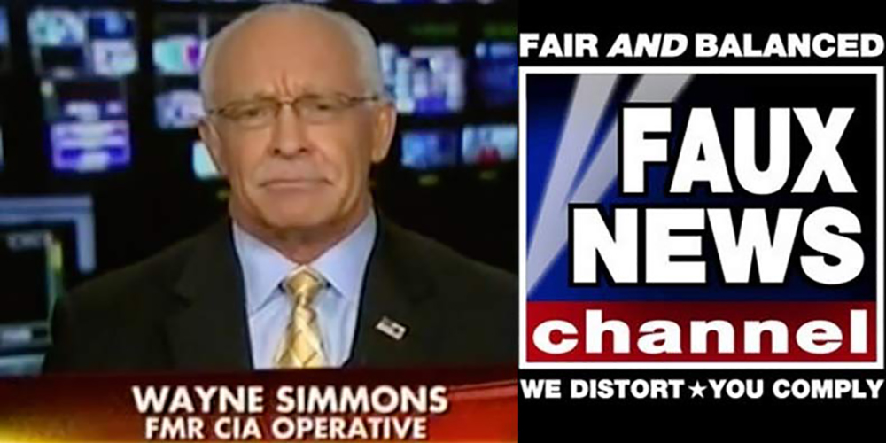 fake-cia-fox-news-analyst-has-been-spewing-horeshit
