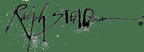 ralph-steadman