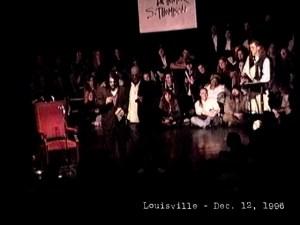 Dec 12 still