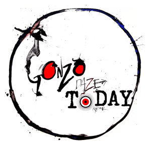 GonzoToday-Logo-Behind-Circle