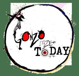 GonzoToday-Logo-Behind-Circle