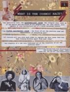 Cosmic Race P2