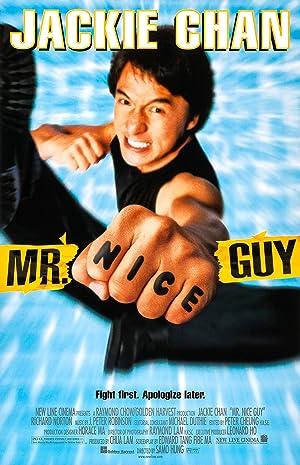 MISTER COOL – FILM – 1997