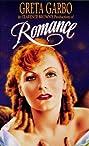 ROMANCE – FILME – 1930