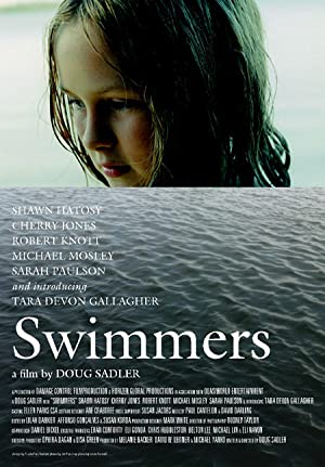 SWIMMERS – FILM – 2005