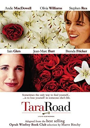 TARA ROAD – MOVIE – 2005