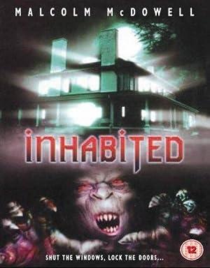 INHABITED – FILM – 2003