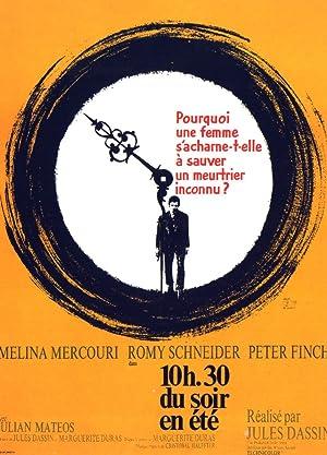 CORAçõES DESESPERADOS – FILME – 1966