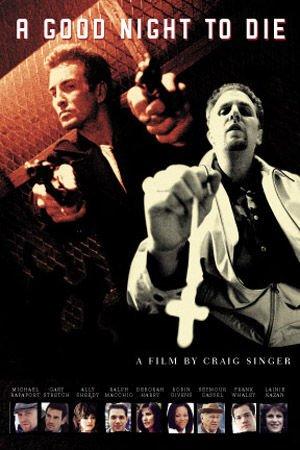 EINE GUTE NACHT ZUM STERBEN – FILM – 2003