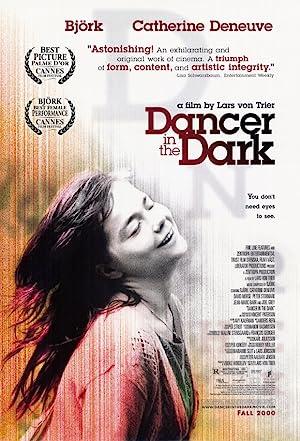 Χορεύοντας στο σκοτάδι – ταινία – 2000