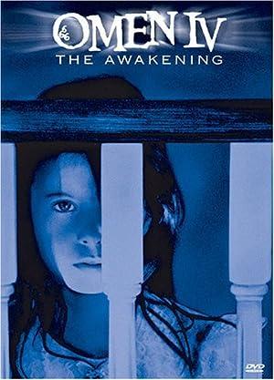 Омен IV: Пробуждение – Фильм – 1991